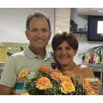 Jose e Jane