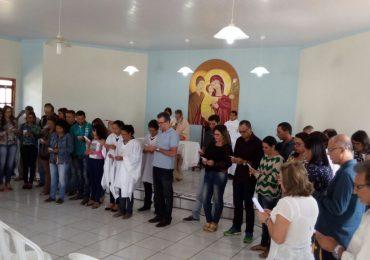 MFC de Vitória da Conquista celebra 48 anos