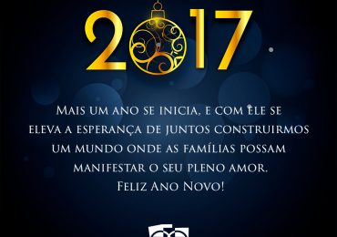 Feliz Ano Novo, Família MFC