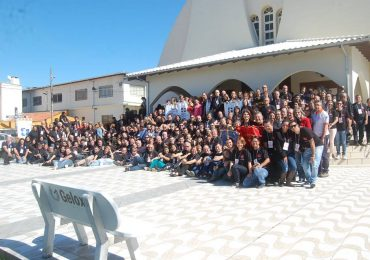 MFC Santa Catarina: XX Encontro Estadual do MFC