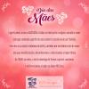 Homenagem do MFC Brasil ao Dia das Mães
