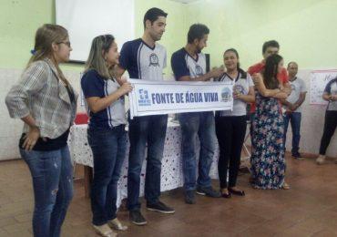 MFC Brasil: Cidade de Governador Valadares-MG