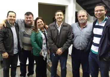 MFC Tatuí: Projeto de Lei instituindo a Semana da Família