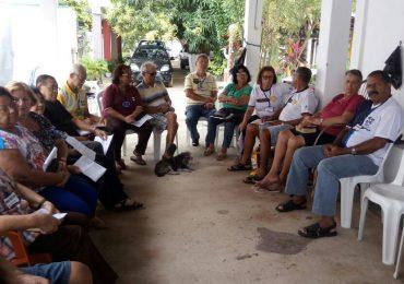 MFC Brasil: Regional Nordeste