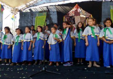 MFC Belo Horizonte: Comemoração dos 120 anos de BH