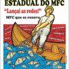 MFC Teixeira de Freitas: 73ª Assembléia Estadual do MFC