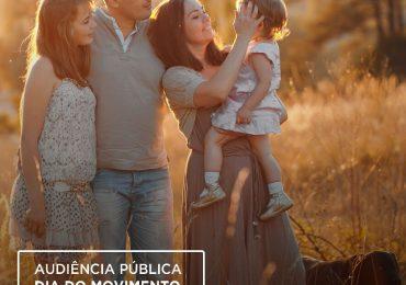 MFC Vitória da Conquista: Dia do MFC