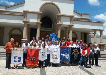 MFC Santa Catarina: 108º Conselho Estadual do MFC