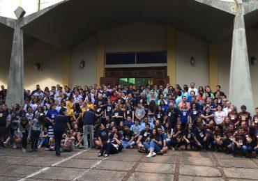 MFC Nova Esperança: 104º Conselho Estadual e 13º Conselho Jovem
