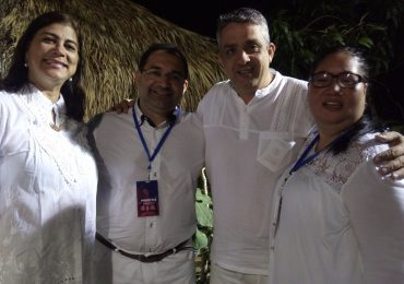 MFC Nacional: MFC Paraguay