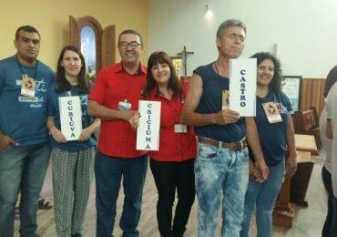 Condir Sul: 104º Conselho Estadual do Paraná e 13º Encontro Jovem