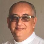 Padre Gerson de Jesus