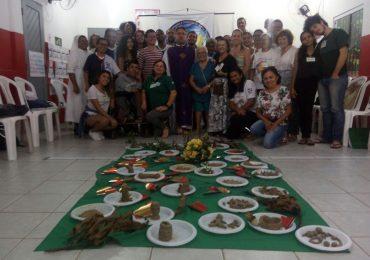 MFC São Luís: Espere