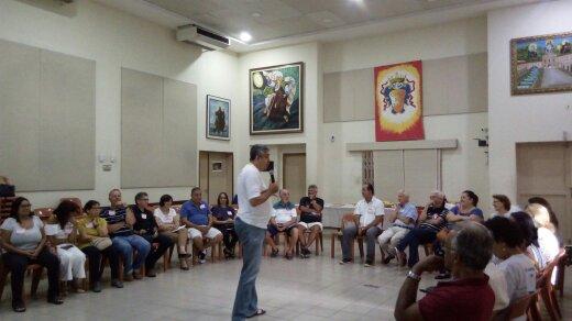 MFC Nacional: REVERDECER Rio de Janeiro
