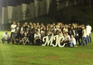 MFC Arapongas: MJC de Arapongas