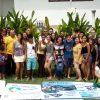 Pauta: Panorama do II Encontro de Formação do MFC Jovem Nacional – Juntos somos um