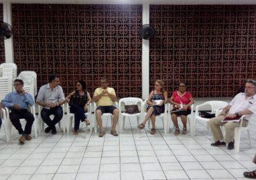 MFC Nacional: Estadual Ceará
