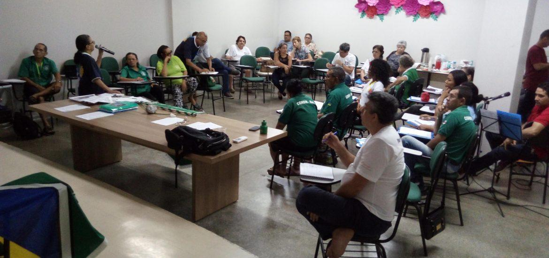 MFC Nacional: Repasse do SENEN