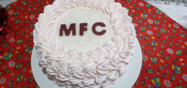 MFC Nacional: SENEN – CONDIR NO / MFC 63 Anos no Brasil