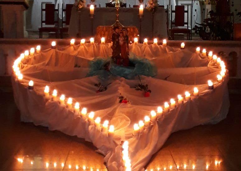 MFC Cambé: Semana Nacional da Família