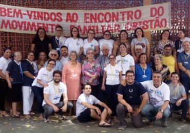 MFC Brasil: Condir NE