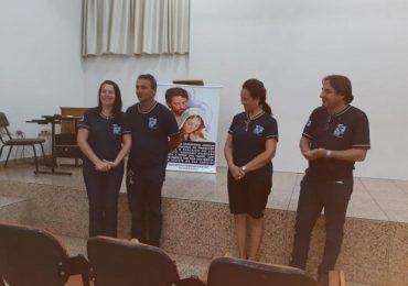 MFC Paranavaí: Nova Coordenação