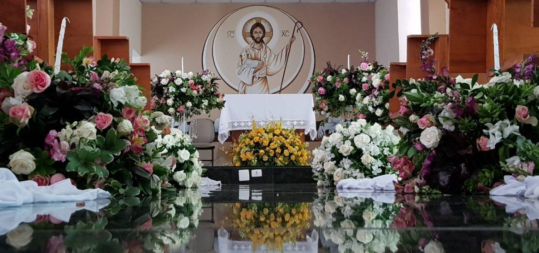 MFC Maringá: 74º Encontro de Corações de Maringá