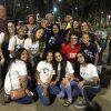 MFC Maceió: Encontro Quaresmal