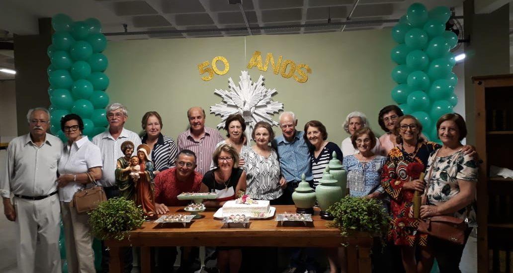 MFC Criciúma: 50 anos