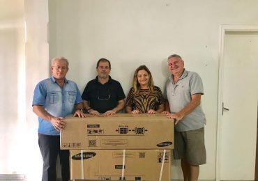 MFC Cambé: MFC Solidário