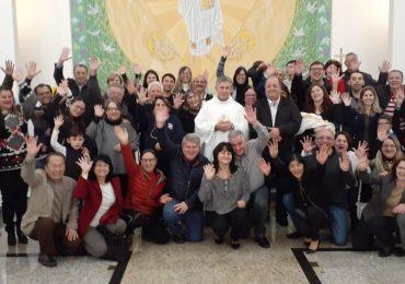 MFC Curitiba: Nova Coordenação