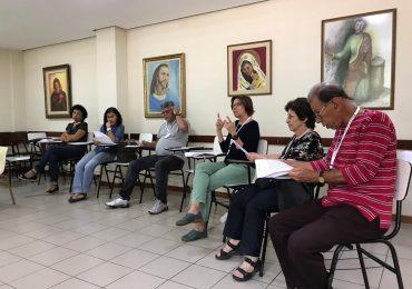 MFC Rio de Janeiro: Repasse 20º ENA