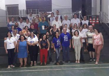MFC Tupã: Conselho Estadual