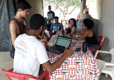 MFC Jovem Governador Valadares: Aniversários