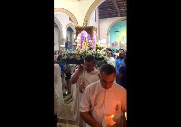 MFC Astorga: Santuário