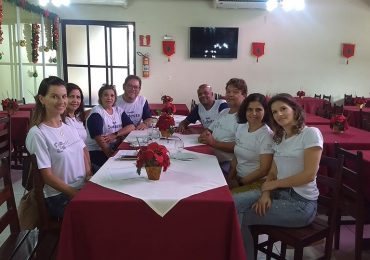 MFC Minas Gerais: Visita às cidades do Norte de Minas