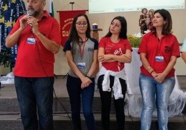 MFC Paraná: Participação de Santa Catarina no Conselho