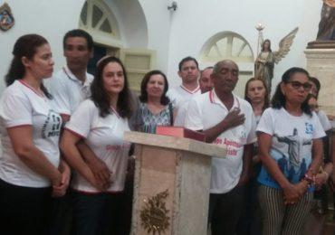 MFC Porteirinha: Festa dos Santos Reis
