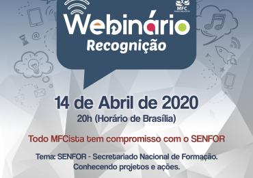 Webinário Abril de 2020
