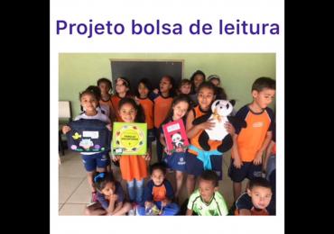 MFC Belo Horizonte: Vídeo Institucional