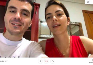 MFC Palmas: Nucleação