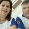MFC Brasil: Mensagem do Condir Sudeste aos 65 anos do MFC no Brasil