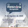 Webinário Agosto de 2020