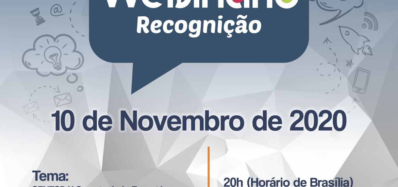 Webinário Novembro de 2020