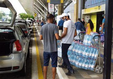 Condir Norte: Doação ao Amapá