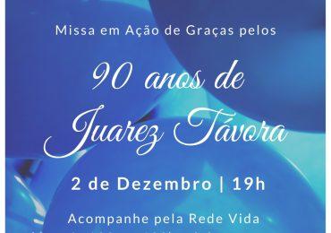 MFC Belo Horizonte: Convite