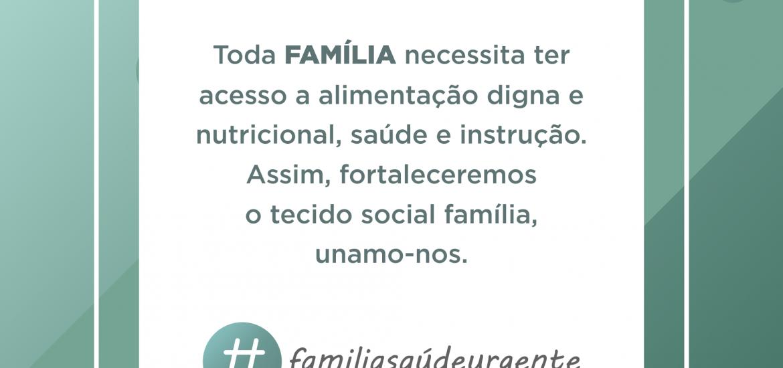 MFC Nacional: 7. Manifesto em Post