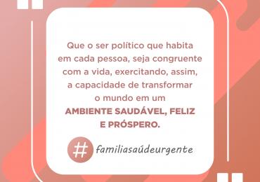 MFC Nacional: 8. Manifesto em Post