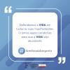 MFC Nacional: 1. Manifesto em Post