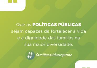 MFC Nacional: 2. Manifesto em Post